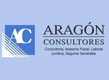 Aragón Consultores